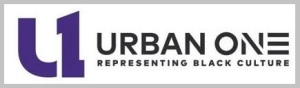 UrbanOnelogo