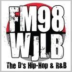 WJLB-logo